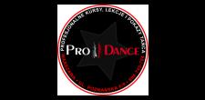 Studio Tańca Prodance