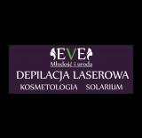 EVE Salon Depilacji Laserowej i Kosmetologii
