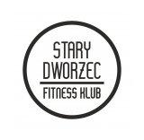 Cinemafit Gym & Fitness