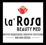 La'Rosa BeautyMed