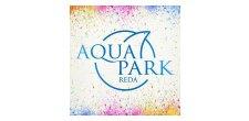 AquaPark Reda Basen Sportowy