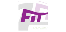4Fit Training Center