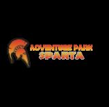 Adventure Park SPARTA