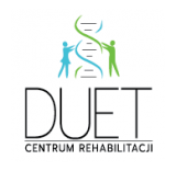Centrum Rehabilitacji Duet