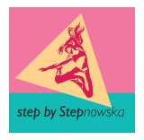 step by Stepnowska