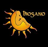 Biosano