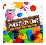 Fast Park – Park Rozrywki