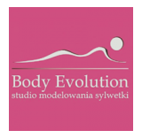 Body Evolution