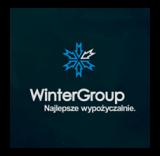 Wintergroup Wypożyczalnia Sprzętu Narciarskiego