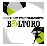 Centrum Wspinaczkowe Baltoro