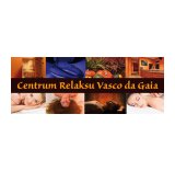 Centrum Relaksu Vasco Da Gaia