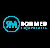 NZOZ Rob-Med
