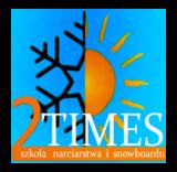 2times - szkoła narciarsko-snowboardowa- Górka Szczęśliwicka