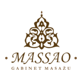 Massao Gabinet Masażu