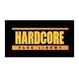 Park Linowy Hardcore
