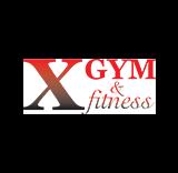 X-Gym&Fitness