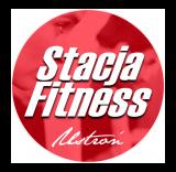 Stacja Fitness Ustroń
