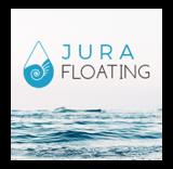 JURA Floating