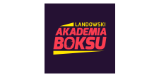 Akademia Boksu Landowski