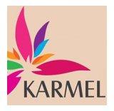Salon kosmetyczny Karmel