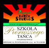 Tropical Dance Studios