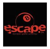 Escape8