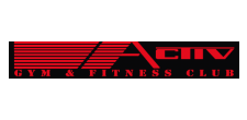 Active Gym & Fitness Club