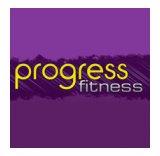 Progress Fitness