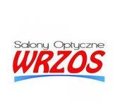 Salony Optyczne Wrzos