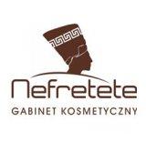 Gabinet Kosmetyczny Nefretete