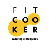Fit Cooker Catering Dietetyczny