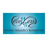 Evenness Studio Masażu
