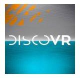 DISCOVR - Centrum wirtualnej rzeczywistości