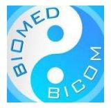 Biomed - Bicom