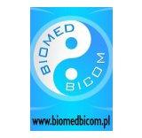 Biomed-Bicom