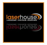 LaserHouse