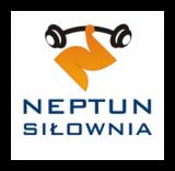 Siłownia Neptun