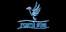 Romi Spa