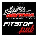 Daytona Tor Kartingow