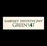 Greenvit gabinet dietetyczny