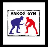 Ankos Gym