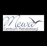 "Centrum Rehabilitacji ""Mewa"""