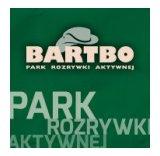 Park Rozrywki Aktywnej Bartbo