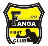 Fight Club Fanga