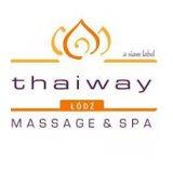 Thai Way - Salon Masażu Tajskiego
