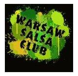 Warsaw Salsa Club