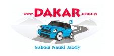 Dakar Szkoła Nauki Jazdy