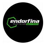 Endorfina Platinium