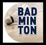 Centrum Badmintona i Tenisa Stołowego
