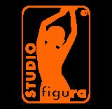 Studio Figura Poznań-Palędzie